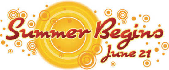 Image result for summer begins
